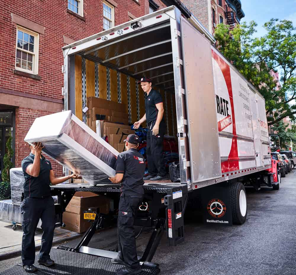 How To Move Upright Pianos