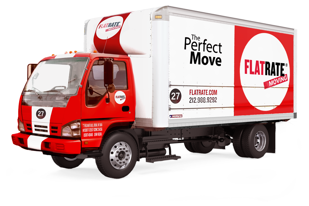 The 1 San Francisco Movers Trusted Bay Area Moving
