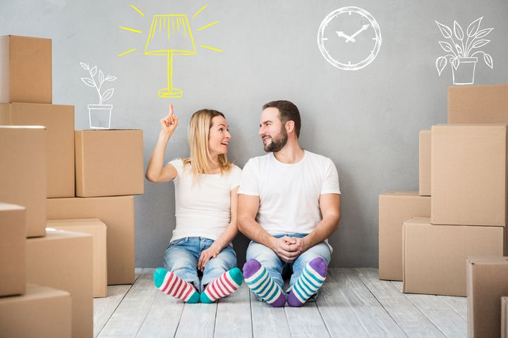 Set up utilities in before you move 1 How to Set Up Utilities in Your New Home Before You Move