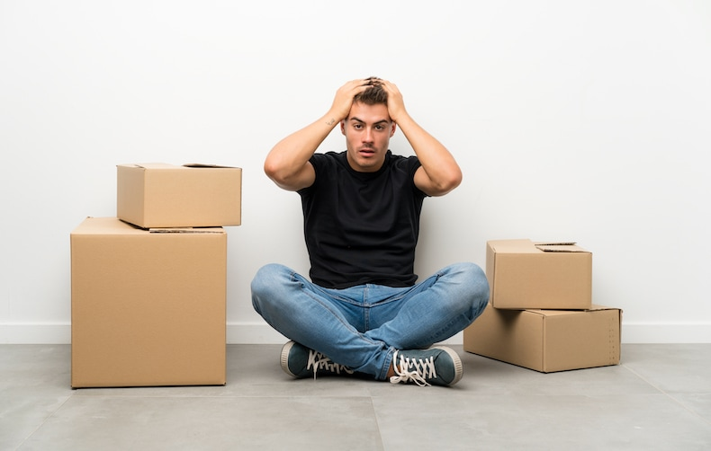 %name Major Moving Missteps (and How to Avoid Them!)