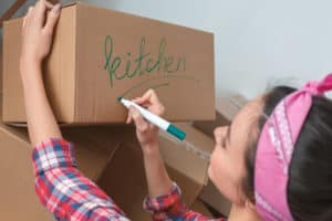 %name The Essentials Box: What to Pack to Open First in Your New Home