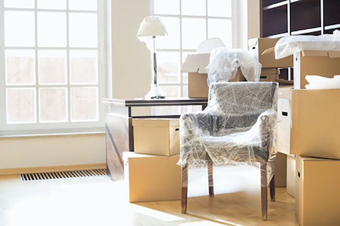 professional movers city to suburb How To Pack Your Moving Boxes