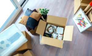 %name Moving Day Hacks: 5 Tips for Staying Organized Before Moving